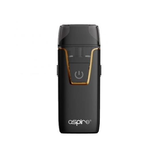 Aspire Nautilus AIO Kit 2ml Black